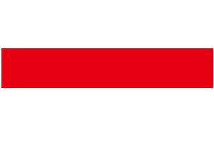 上海知津信息科技有限公司