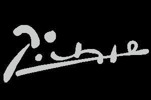Sponsors images